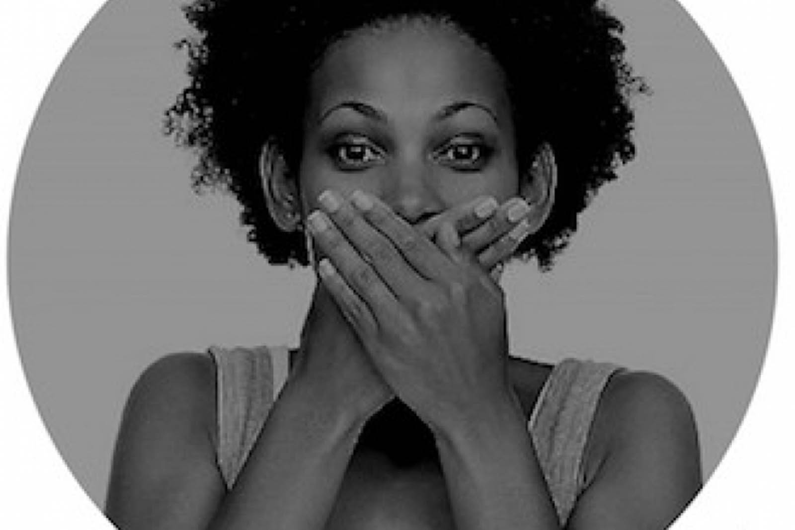 NIGERIAN LAWS ON SEXUAL ABUSE OF FEMALES