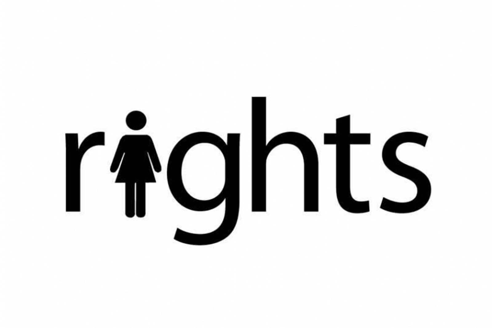 WOMEN'S PROPERTY RIGHTS IN NIGERIA