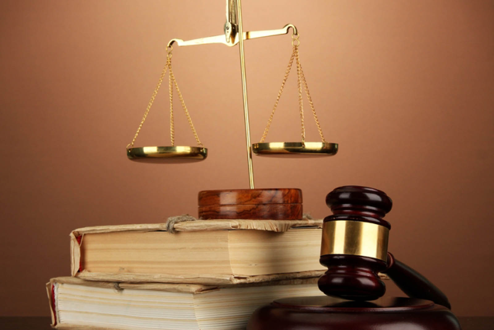 LEGAL PRACTITIONERS IN NIGERIA