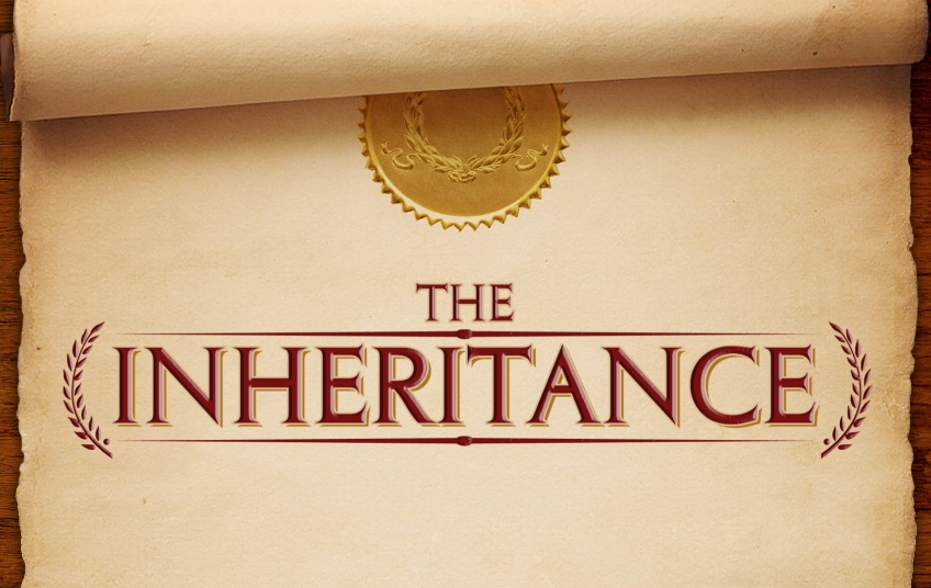 ILLEGITIMACY AND THE RIGHT OF INHERITANCE
